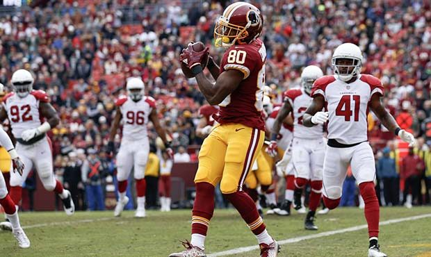 e074c25c Top five keys to success for the Washington Redskins vs the Arizona ...