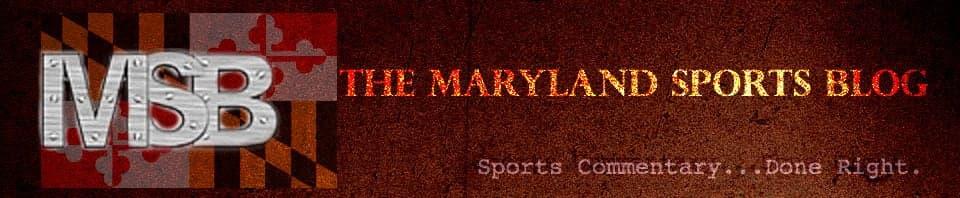 Marylandsportsblog.com