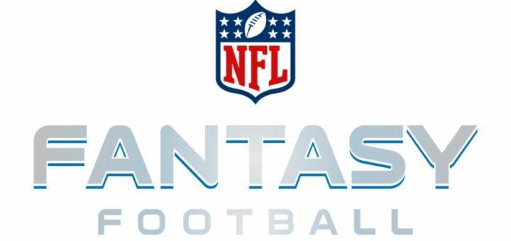 Nfl Fantasy Football Archives Marylandsportsblog Com